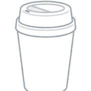coffee_cup_paper.png