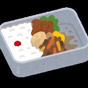 food_bentou_yoru.png