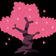 sakura_tree.png
