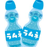 sweets_ramune_drink.png