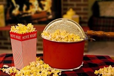popcorn-3912110_960_720.jpg