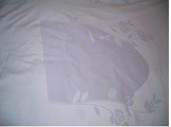 bedカバー2