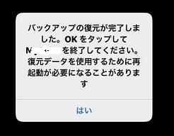 myTime05.jpg