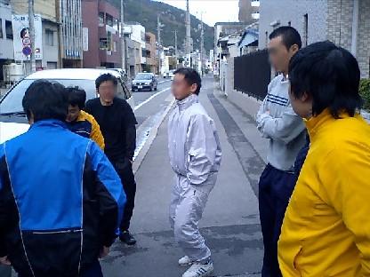https://blogs.yahoo.co.jp/IMG/ybi/1/24/4d/rumiko_01/folder/1482540/img_1482540_19893409_2?20051212123233.jpg