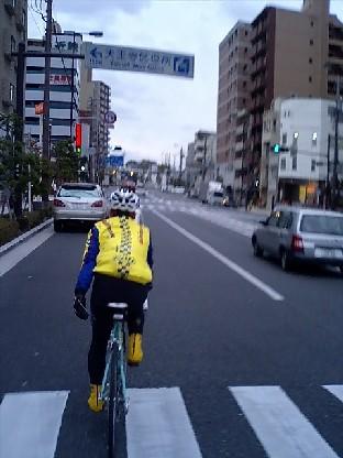 https://blogs.yahoo.co.jp/IMG/ybi/1/24/4d/rumiko_01/folder/789669/img_789669_24714580_3?20060128130751.jpg