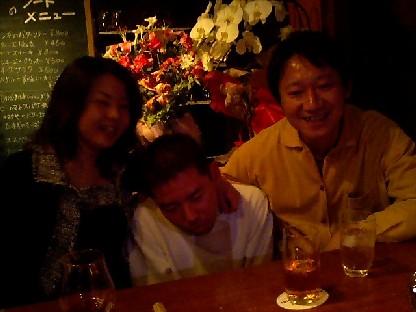 https://blogs.yahoo.co.jp/IMG/ybi/1/24/4d/rumiko_01/folder/789669/img_789669_24930552_3?20060130165817.jpg