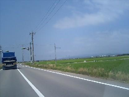 https://blogs.yahoo.co.jp/IMG/ybi/1/24/4d/rumiko_01/folder/493962/img_493962_38129519_5?20060627083058.jpg