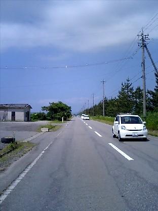 https://blogs.yahoo.co.jp/IMG/ybi/1/24/4d/rumiko_01/folder/493962/img_493962_38129519_9?20060627083058.jpg