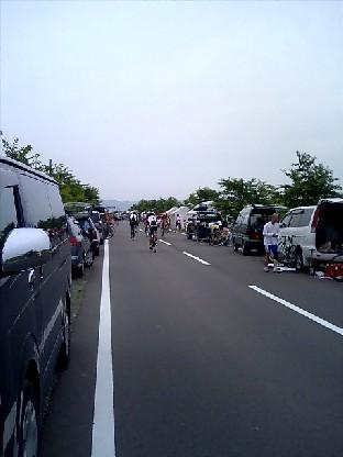 https://blogs.yahoo.co.jp/IMG/ybi/1/24/4d/rumiko_01/folder/493962/img_493962_38129739_8?20060627083717.jpg