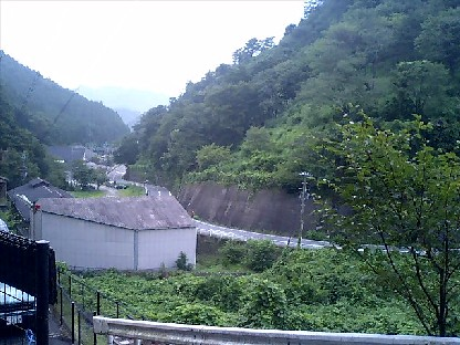 https://blogs.yahoo.co.jp/IMG/ybi/1/24/4d/rumiko_01/folder/493962/img_493962_39414871_1?2006-07-26