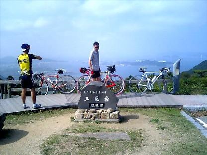 https://blogs.yahoo.co.jp/IMG/ybi/1/24/4d/rumiko_01/folder/493962/img_493962_42863369_2?2006-10-27