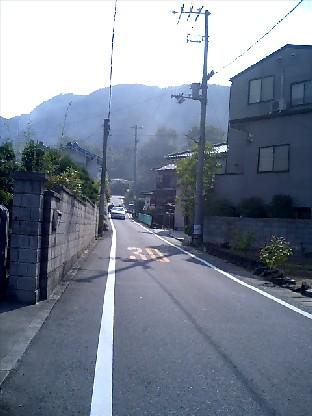 https://blogs.yahoo.co.jp/IMG/ybi/1/24/4d/rumiko_01/folder/493962/img_493962_42883080_7?20061028085809.jpg