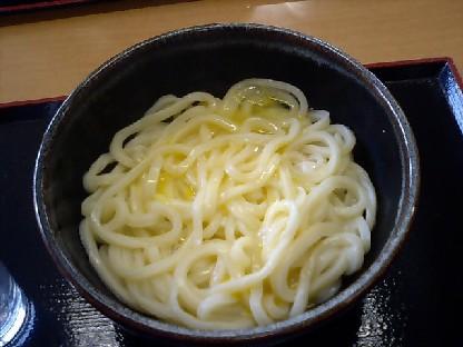 https://blogs.yahoo.co.jp/IMG/ybi/1/24/4d/rumiko_01/folder/493962/img_493962_42883080_10?20061028085809.jpg