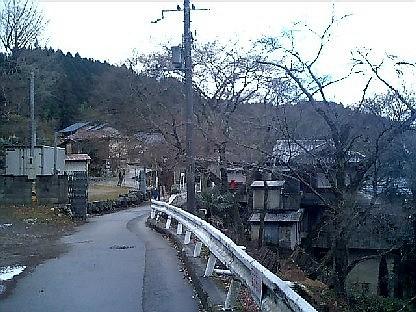 https://blogs.yahoo.co.jp/IMG/ybi/1/24/4d/rumiko_01/folder/696321/img_696321_35982569_4?20060518122614.jpg