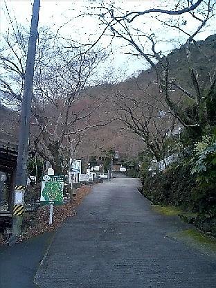 https://blogs.yahoo.co.jp/IMG/ybi/1/24/4d/rumiko_01/folder/696321/img_696321_36066692_4?20060519093626.jpg