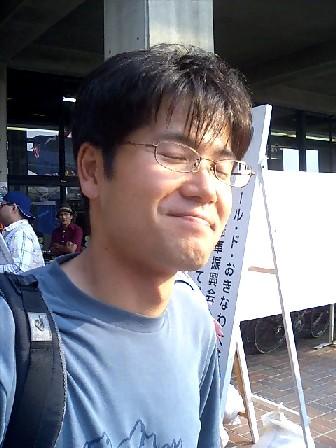 https://blogs.yahoo.co.jp/IMG/ybi/1/24/4d/rumiko_01/folder/493962/img_493962_43893410_0?20061129070615.jpg