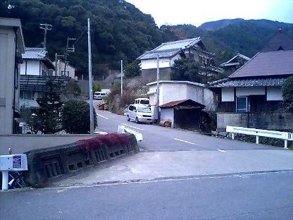 https://blogs.yahoo.co.jp/IMG/ybi/1/24/4d/rumiko_01/folder/1482543/img_1482543_44811603_9?20061230092435.jpg