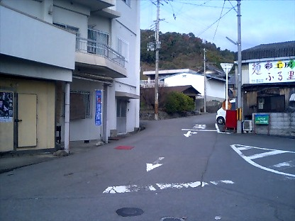 https://blogs.yahoo.co.jp/IMG/ybi/1/24/4d/rumiko_01/folder/493962/img_493962_44848456_2?2006-12-31