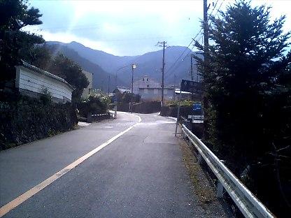 https://blogs.yahoo.co.jp/IMG/ybi/1/24/4d/rumiko_01/folder/1482543/img_1482543_45664843_0?20070129122447