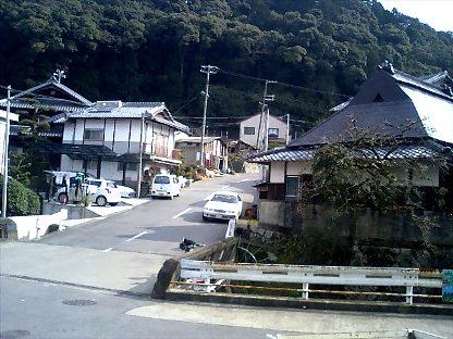 https://blogs.yahoo.co.jp/IMG/ybi/1/24/4d/rumiko_01/folder/1482543/img_1482543_45664843_2?20070129122447