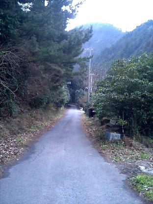 https://blogs.yahoo.co.jp/IMG/ybi/1/24/4d/rumiko_01/folder/1482543/img_1482543_45664843_4?20070129122447