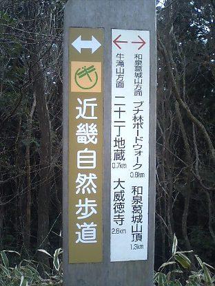 https://blogs.yahoo.co.jp/IMG/ybi/1/24/4d/rumiko_01/folder/1482543/img_1482543_45669962_1?20070129124332