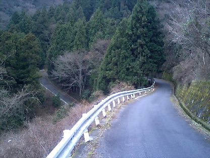 https://blogs.yahoo.co.jp/IMG/ybi/1/24/4d/rumiko_01/folder/1482543/img_1482543_45669962_10?20070129124332