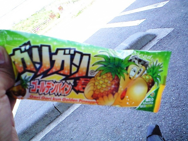 https://blogs.yahoo.co.jp/IMG/ybi/1/24/4d/rumiko_01/folder/696321/img_696321_55049098_0?1211513448