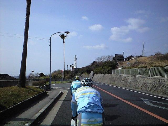 https://blogs.yahoo.co.jp/IMG/ybi/1/24/4d/rumiko_01/folder/1485286/img_1485286_58933074_2?1238408241