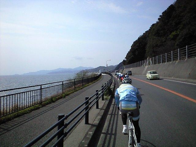 https://blogs.yahoo.co.jp/IMG/ybi/1/24/4d/rumiko_01/folder/1485286/img_1485286_58943716_0?1238471561