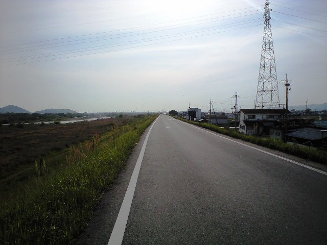 https://blogs.yahoo.co.jp/IMG/ybi/1/24/4d/rumiko_01/folder/1486309/img_1486309_59183064_8?1240459682