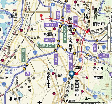 https://blogs.yahoo.co.jp/IMG/ybi/1/24/4d/rumiko_01/folder/493962/img_493962_59214647_6?1240743740
