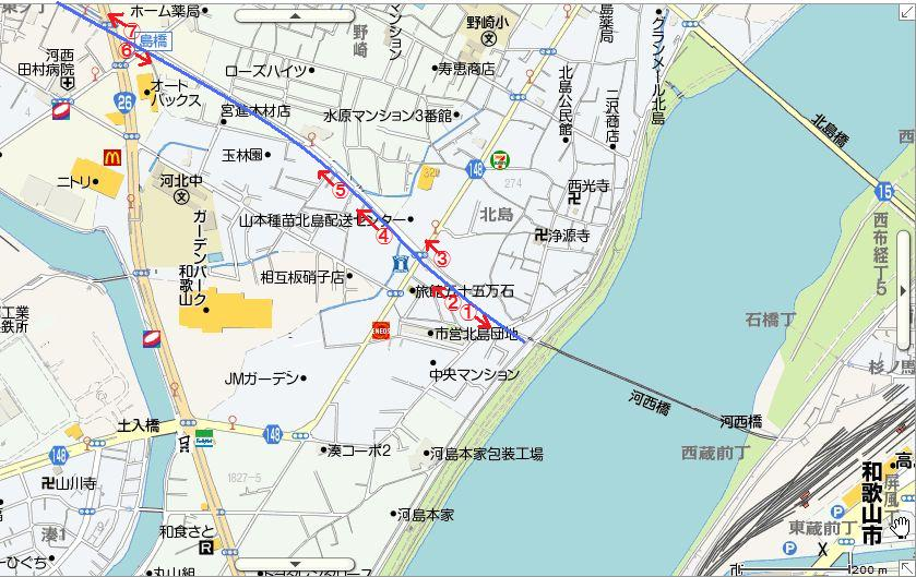 https://blogs.yahoo.co.jp/IMG/ybi/1/24/4d/rumiko_01/folder/1486309/img_1486309_59239820_11?1240960193