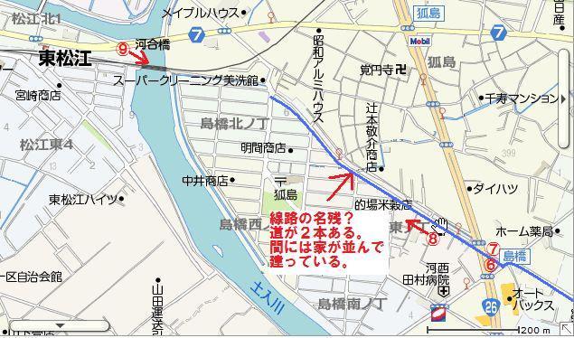 https://blogs.yahoo.co.jp/IMG/ybi/1/24/4d/rumiko_01/folder/1486309/img_1486309_59239820_12?1240960193