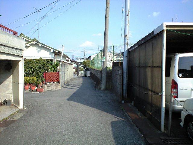 https://blogs.yahoo.co.jp/IMG/ybi/1/24/4d/rumiko_01/folder/1486309/img_1486309_59239820_1?1240960193