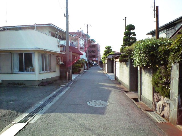 https://blogs.yahoo.co.jp/IMG/ybi/1/24/4d/rumiko_01/folder/1486309/img_1486309_59239820_2?1240960193