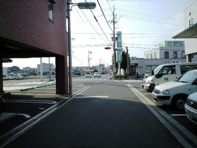 https://blogs.yahoo.co.jp/IMG/ybi/1/24/4d/rumiko_01/folder/1486309/img_1486309_59239820_3?1240960193
