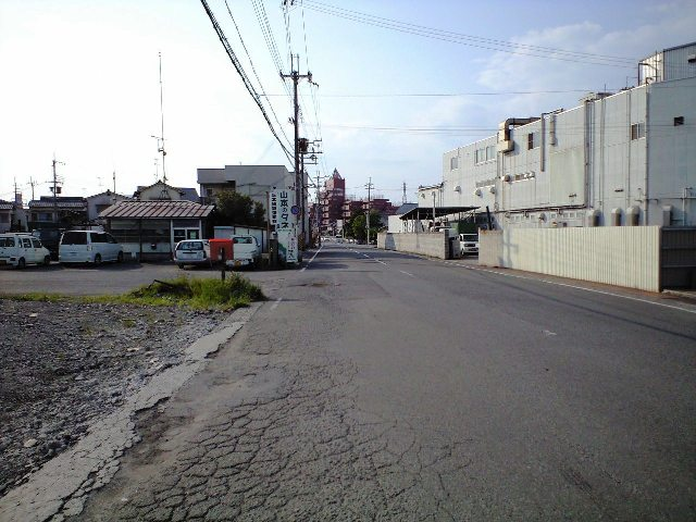 https://blogs.yahoo.co.jp/IMG/ybi/1/24/4d/rumiko_01/folder/1486309/img_1486309_59239820_4?1240960193