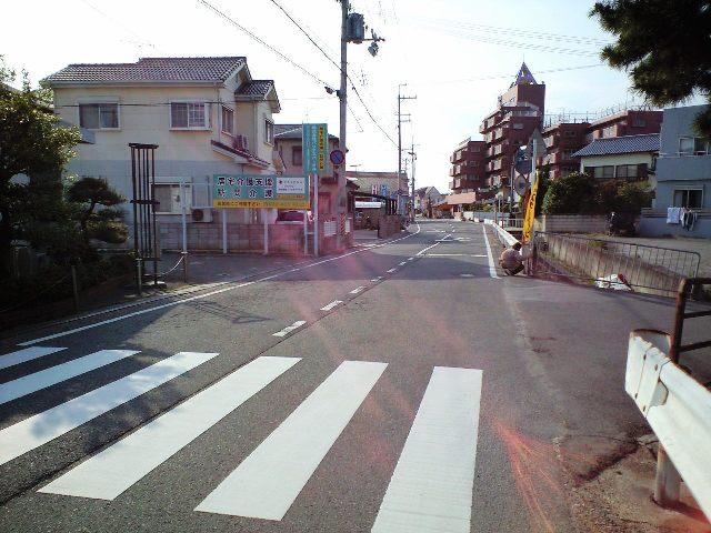 https://blogs.yahoo.co.jp/IMG/ybi/1/24/4d/rumiko_01/folder/1486309/img_1486309_59239820_5?1240960193