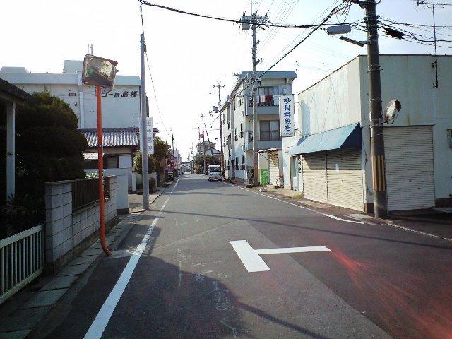 https://blogs.yahoo.co.jp/IMG/ybi/1/24/4d/rumiko_01/folder/1486309/img_1486309_59239820_8?1240960193