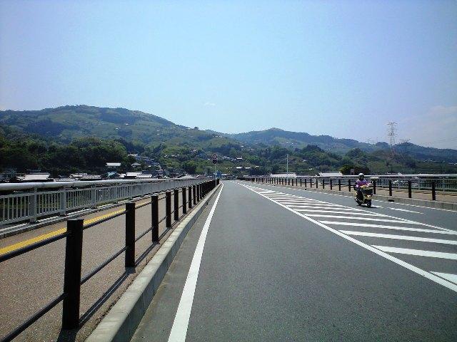 https://blogs.yahoo.co.jp/IMG/ybi/1/24/4d/rumiko_01/folder/1486309/img_1486309_59250614_5?1241063324