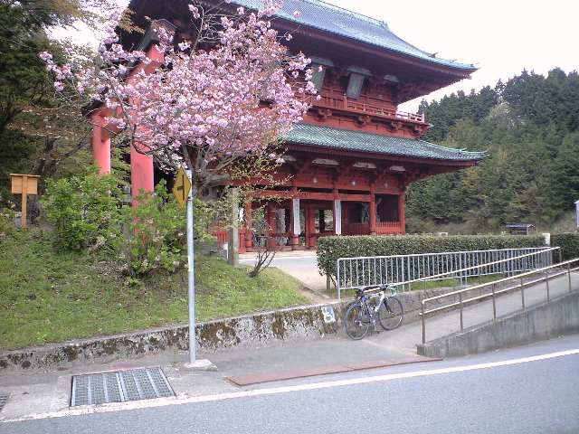 https://blogs.yahoo.co.jp/IMG/ybi/1/24/4d/rumiko_01/folder/1486309/img_1486309_59250614_9?1241063324