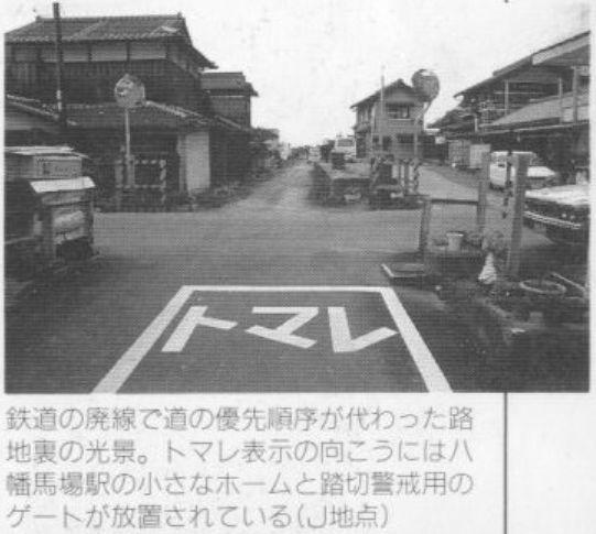 https://blogs.yahoo.co.jp/IMG/ybi/1/24/4d/rumiko_01/folder/1486309/img_1486309_59822589_0?1245722743