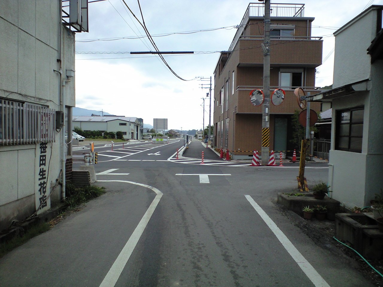https://blogs.yahoo.co.jp/IMG/ybi/1/24/4d/rumiko_01/folder/1486309/img_1486309_59822589_2?1245722743