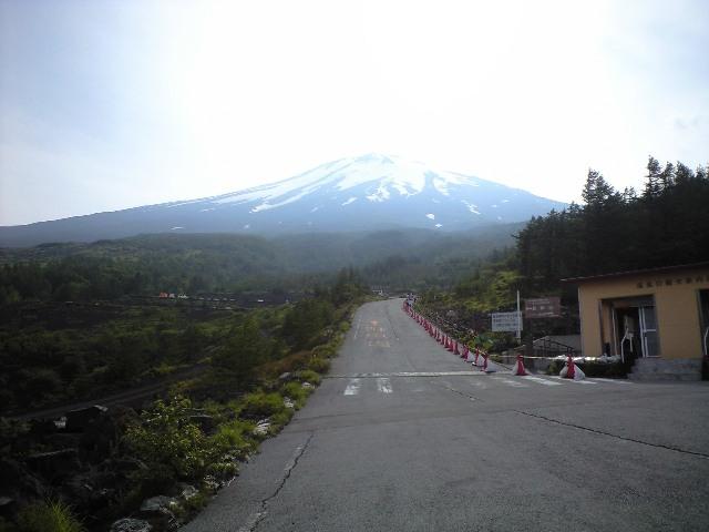 https://blogs.yahoo.co.jp/IMG/ybi/1/24/4d/rumiko_01/folder/493962/img_493962_59894596_3?1246345382