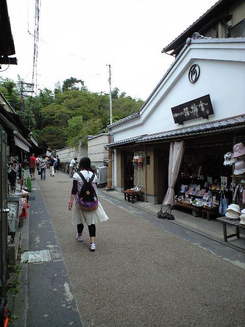https://blogs.yahoo.co.jp/IMG/ybi/1/24/4d/rumiko_01/folder/493962/img_493962_60245444_1?1251386058