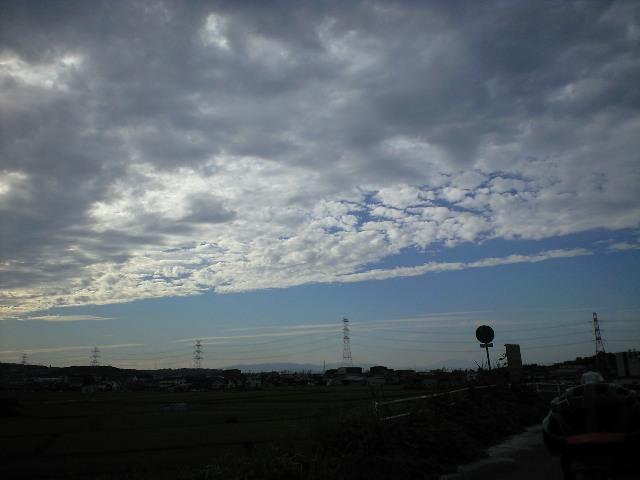 https://blogs.yahoo.co.jp/IMG/ybi/1/24/4d/rumiko_01/folder/493962/img_493962_60245520_3?1251387084