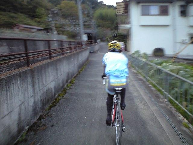 https://blogs.yahoo.co.jp/IMG/ybi/1/24/4d/rumiko_01/folder/493962/img_493962_60637916_3?1259293854