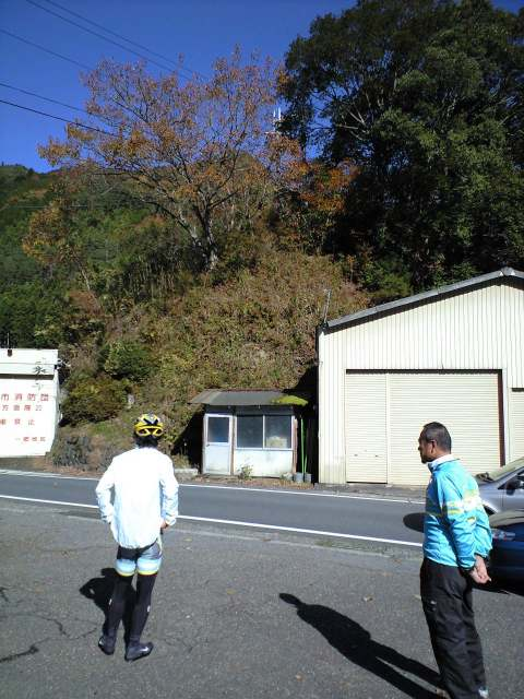 https://blogs.yahoo.co.jp/IMG/ybi/1/24/4d/rumiko_01/folder/493962/img_493962_60638643_4?1259498306