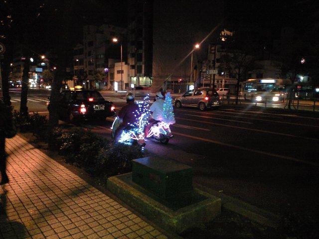 https://blogs.yahoo.co.jp/IMG/ybi/1/24/4d/rumiko_01/folder/1506433/img_1506433_60656567_1?1259811277